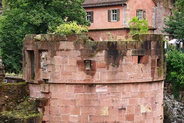 Schlossruine-Heidelberg-51.jpg