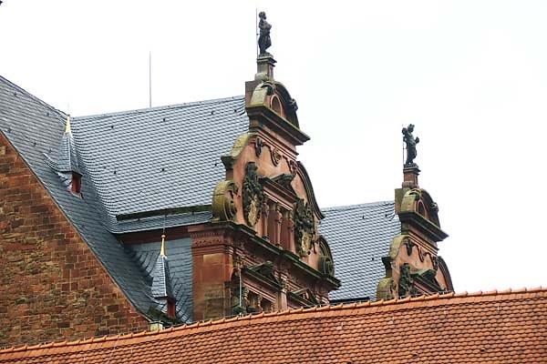 Schlossruine-Heidelberg-53.jpg