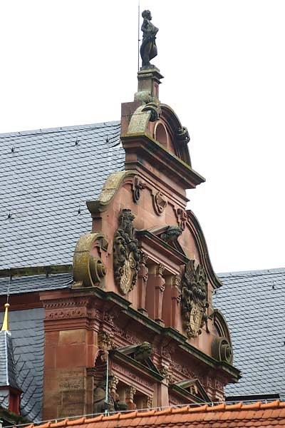 Schlossruine-Heidelberg-54.jpg
