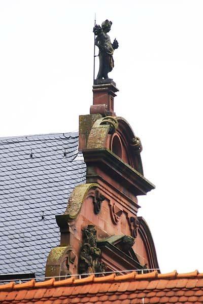 Schlossruine-Heidelberg-55.jpg