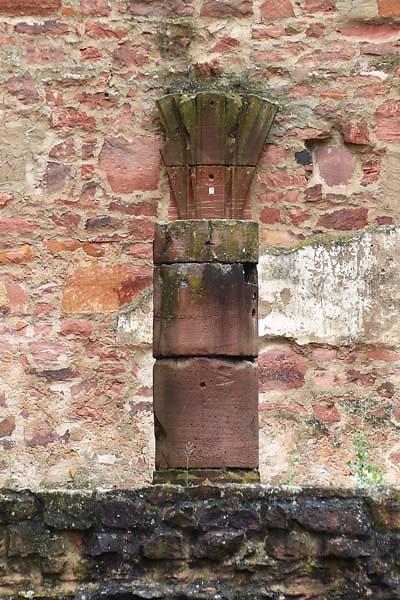 Schlossruine-Heidelberg-56.jpg