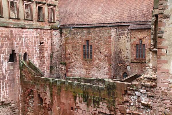 Schlossruine-Heidelberg-57.jpg