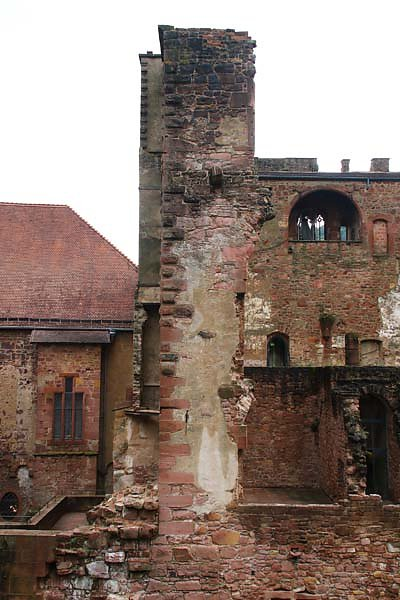 Schlossruine-Heidelberg-58.jpg