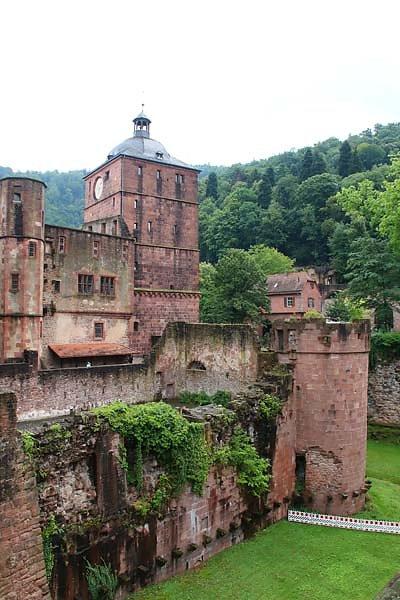 Schlossruine-Heidelberg-59.jpg