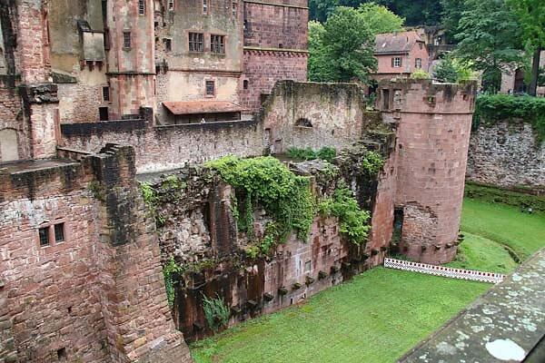 Schlossruine-Heidelberg-60.jpg