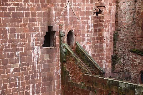 Schlossruine-Heidelberg-61.jpg