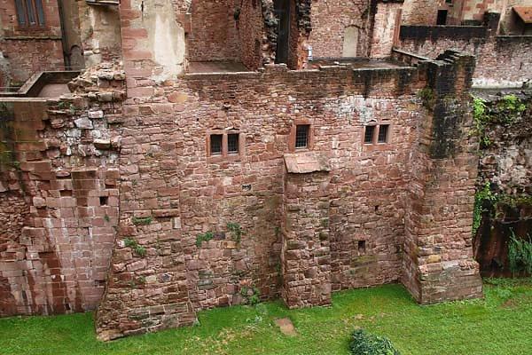 Schlossruine-Heidelberg-62.jpg