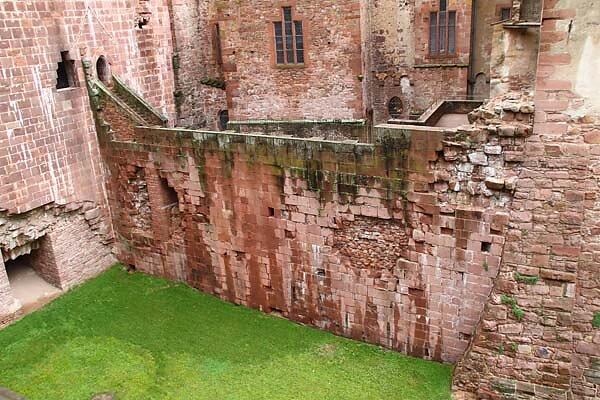 Schlossruine-Heidelberg-63.jpg
