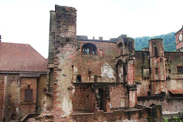 Schlossruine-Heidelberg-64.jpg