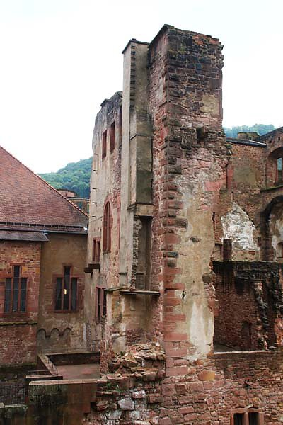 Schlossruine-Heidelberg-66.jpg