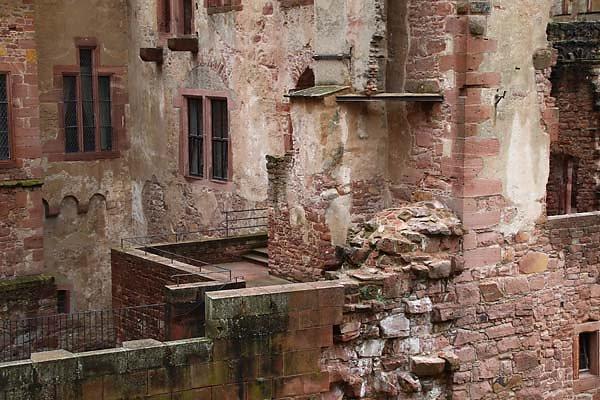 Schlossruine-Heidelberg-67.jpg