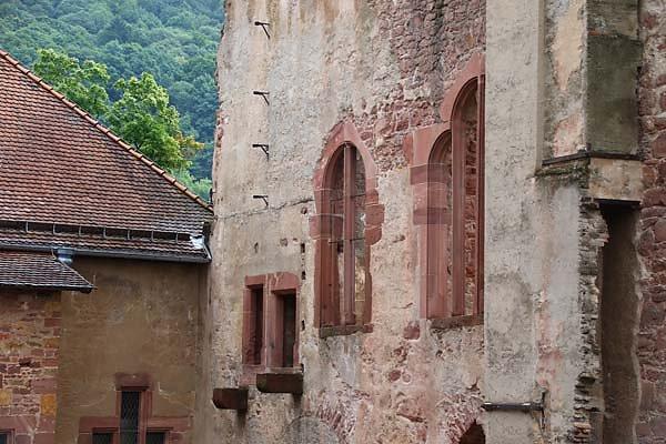 Schlossruine-Heidelberg-68.jpg