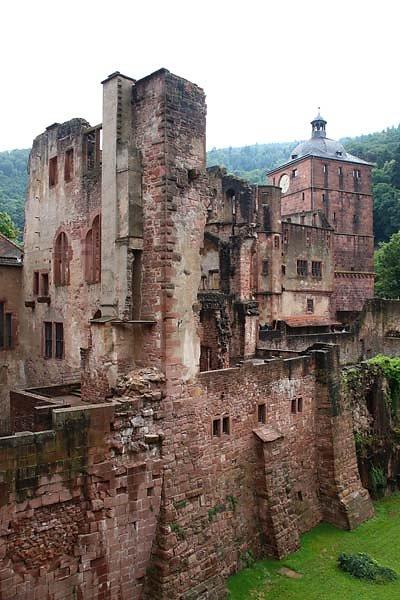 Schlossruine-Heidelberg-69.jpg