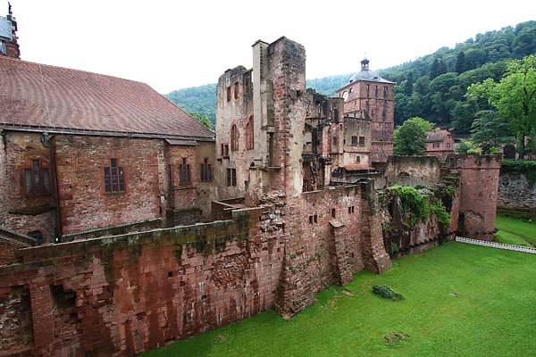 Schlossruine-Heidelberg-70.jpg