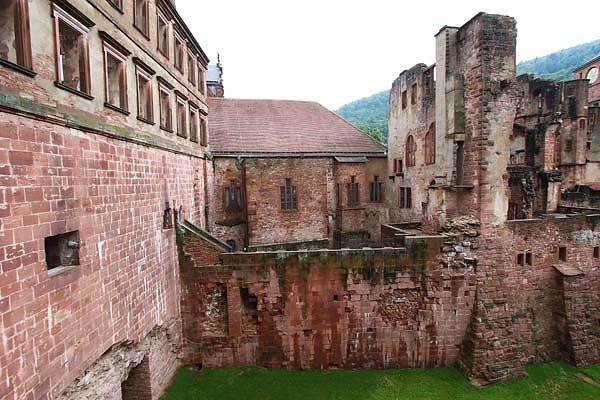 Schlossruine-Heidelberg-71.jpg