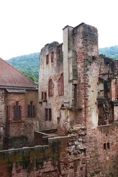 Schlossruine-Heidelberg-72.jpg