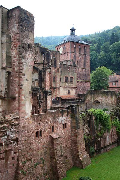 Schlossruine-Heidelberg-73.jpg