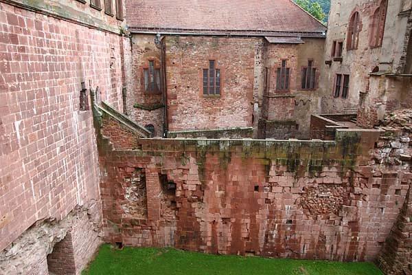 Schlossruine-Heidelberg-74.jpg