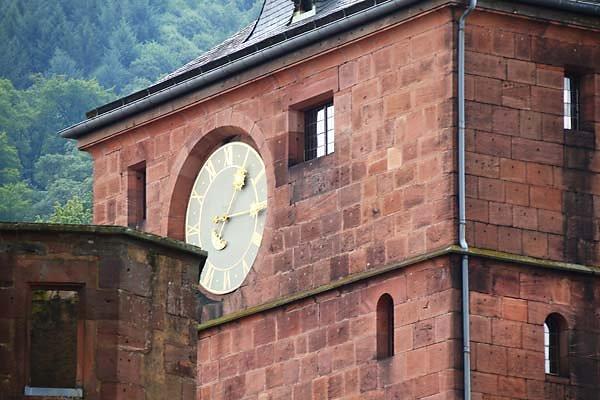 Schlossruine-Heidelberg-75.jpg