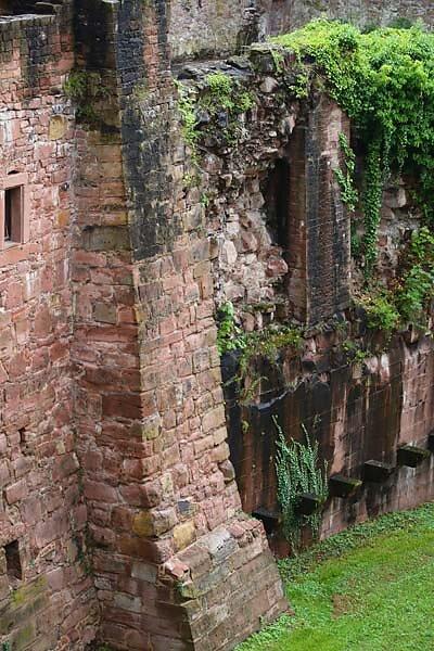 Schlossruine-Heidelberg-76.jpg
