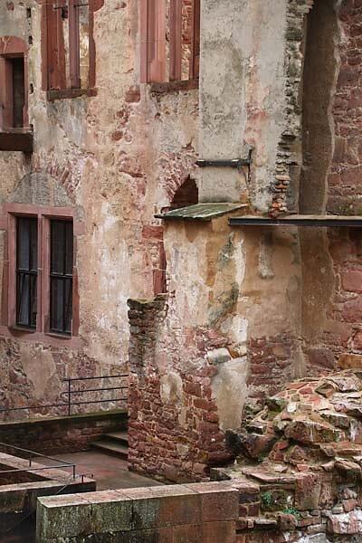 Schlossruine-Heidelberg-77.jpg