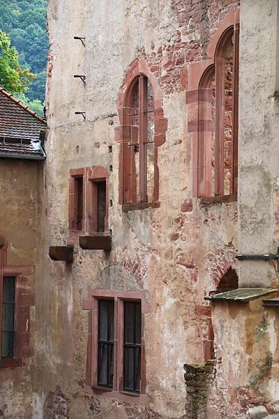 Schlossruine-Heidelberg-78.jpg