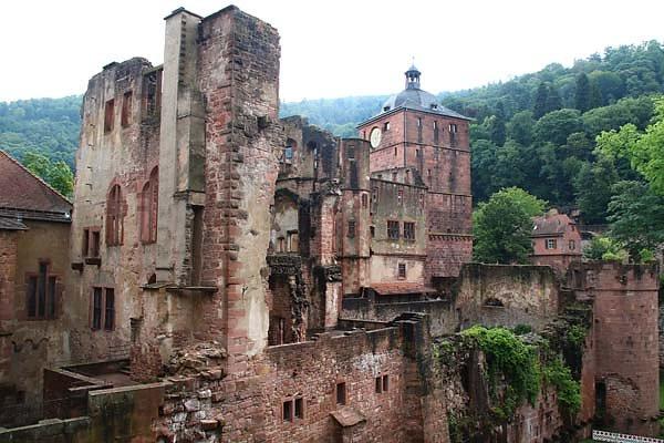 Schlossruine-Heidelberg-79.jpg