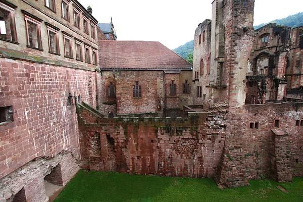 Schlossruine-Heidelberg-80.jpg