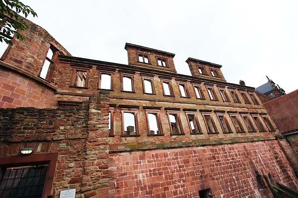 Schlossruine-Heidelberg-81.jpg