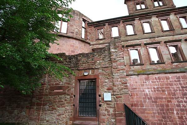 Schlossruine-Heidelberg-82.jpg