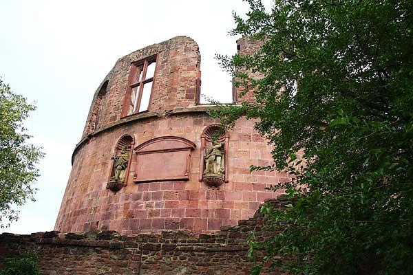 Schlossruine-Heidelberg-83.jpg