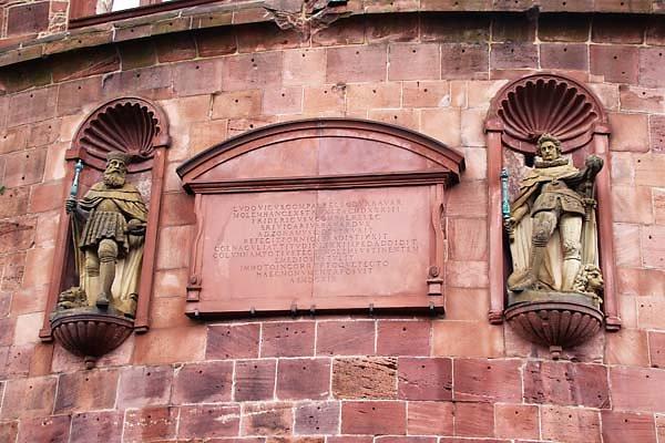 Schlossruine-Heidelberg-84.jpg