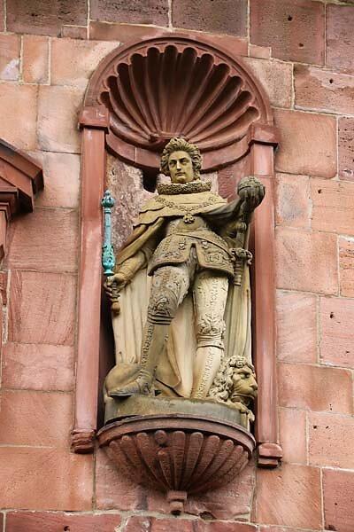 Schlossruine-Heidelberg-85.jpg