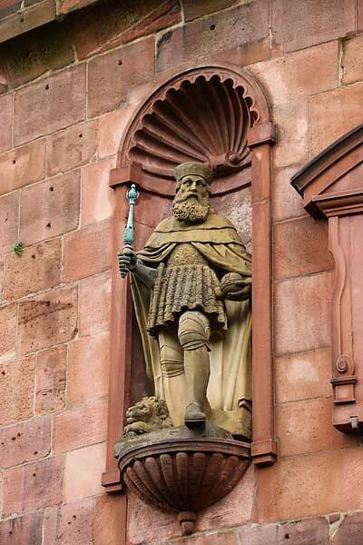 Schlossruine-Heidelberg-86.jpg