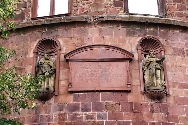 Schlossruine-Heidelberg-87.jpg