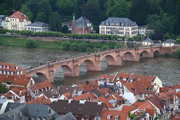 Schlossruine-Heidelberg-88.jpg