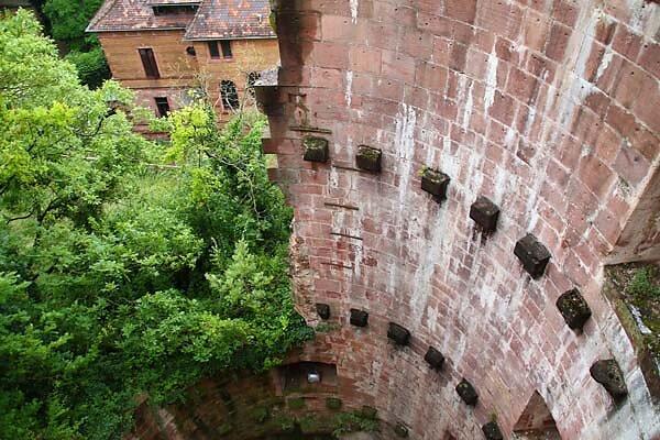 Schlossruine-Heidelberg-89.jpg