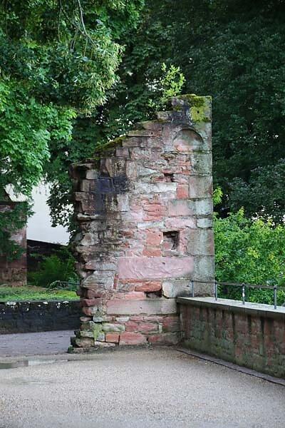 Schlossruine-Heidelberg-90.jpg