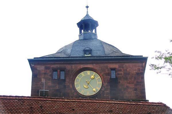 Schlossruine-Heidelberg-91.jpg