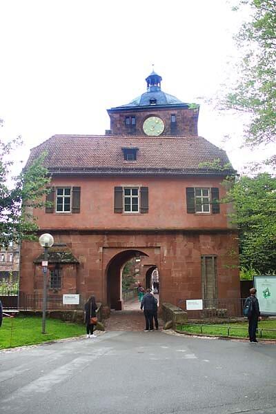 Schlossruine-Heidelberg-92.jpg