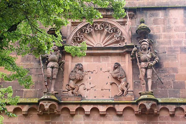 Schlossruine-Heidelberg-94.jpg