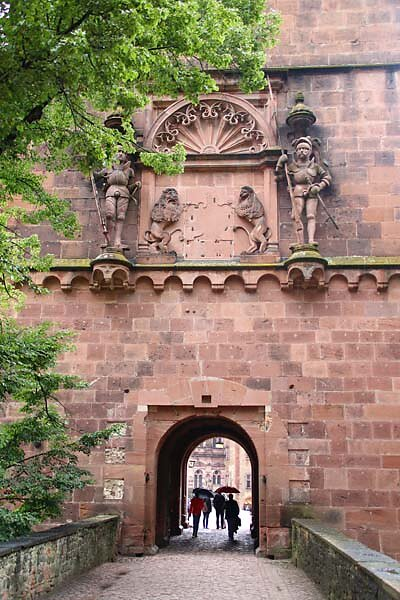 Schlossruine-Heidelberg-95.jpg