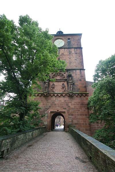 Schlossruine-Heidelberg-96.jpg