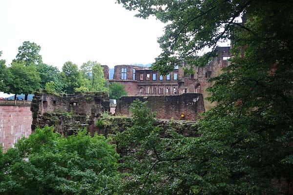 Schlossruine-Heidelberg-97.jpg