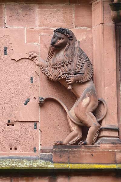 Schlossruine-Heidelberg-99.jpg