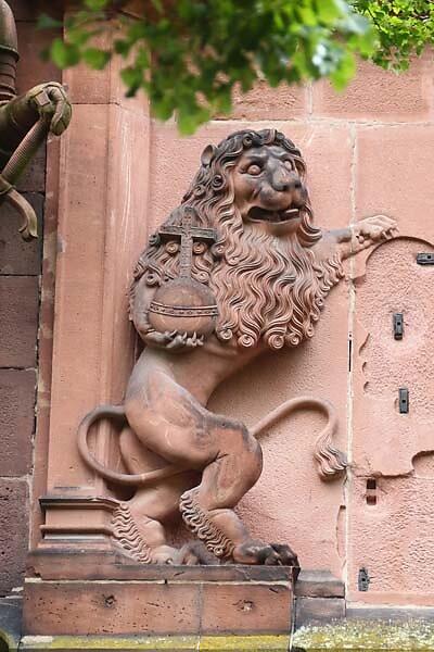 Schlossruine-Heidelberg-100.jpg