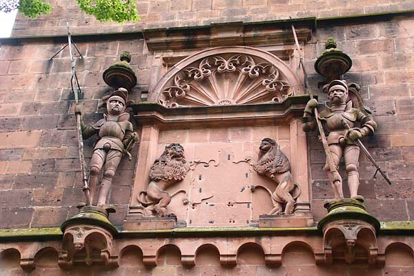 Schlossruine-Heidelberg-104.jpg
