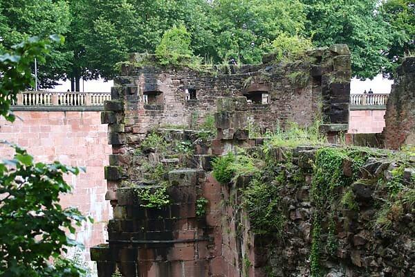 Schlossruine-Heidelberg-105.jpg
