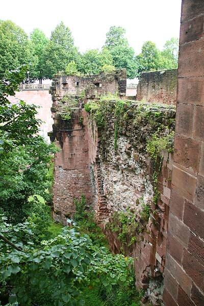 Schlossruine-Heidelberg-106.jpg