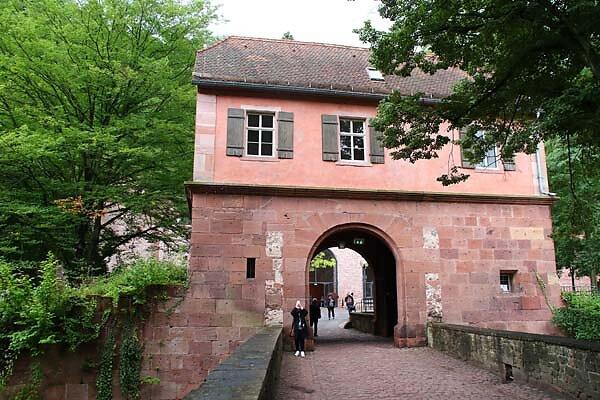 Schlossruine-Heidelberg-109.jpg